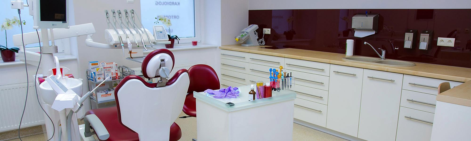 wybielanie zębów szczecin cena